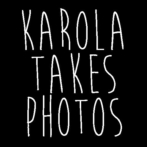 Karola Takes Photos