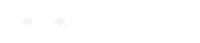 DM Divemaster Logo