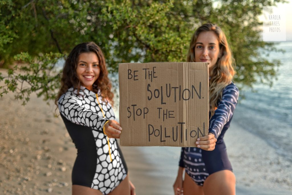 Ocean-mimic-be-the-solution-not-the-pollution