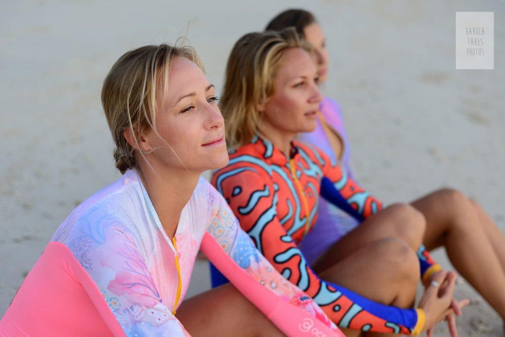 Ocean-Mimic-sustainable-swimwear